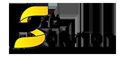 PRO SOLUTION sua melhor opção em produtos e serviços das marcas Ascoval Pepperl+Fuchs Mitsubishi Electric Nr12 Serviços de Automação Válvulas Sensores Clp Programação IHM Inversor de Frequência Numatics Joucomatic Topworks Redes ASI Filtro Manga Automação Montagem de Painéis em Curitiba São José dos Pinhais Piraquara Quatro Barras Colombo Ponta Grossa.